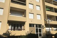 Appartement F4 - 4 pièces - 86 m² - LE MALESHERBOIS